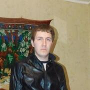 дмитрий, 30, г.Боровичи