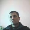 ihor, 45, г.Свалява