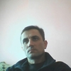 ihor, 45, Svalyava