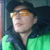 Юрий, 45, г.Молодечно