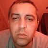 павел, 40, г.Лабинск
