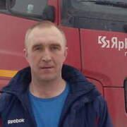 Антон 37 лет (Весы) Ростов