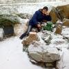 Иван, 31, г.Луганск