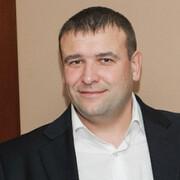 evgenij 46 Даугавпилс