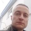 Dmitriy, 31, Dunaivtsi