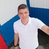 Федор, 28, г.Тольятти