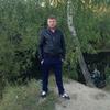 Константин, 33, г.Алчевск