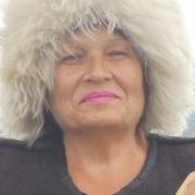 Луиза 74 Донецк