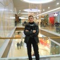 Евгений, 31 год, Рак, Джанкой