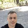 Алекс, 31, г.Богучар