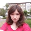 Олесенька, 37, г.Красноярск