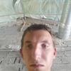 Gatis Rēvalds, 19, г.Рига