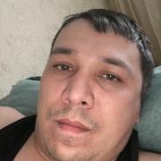 Adik, 33, г.Актау