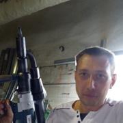 Александр, 33, г.Благодарный