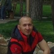 Сергей, 28, г.Каменск-Шахтинский