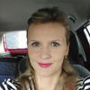 Наталья, 49, Бердичів
