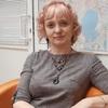 Наталия, 47, г.Челябинск