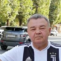 Вячеслав, 59 лет, Рыбы, Ростов-на-Дону