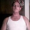 zach fezler, 35, Modesto