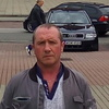 Михаил, 49, г.Санкт-Петербург