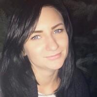 Oksana, 35 лет, Дева, Днепр