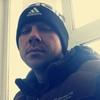 Алексей Никифоров, 28, г.Шарыпово  (Красноярский край)