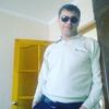 Саид, 43, г.Шымкент