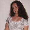 Marina, 36, г.Акко