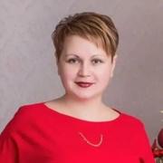 Ирина 44 года (Рыбы) Бендеры