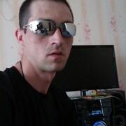 Андрей, 37 лет, Рыбы