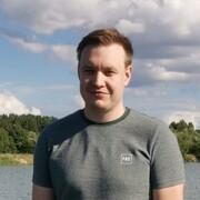 Дмитрий 28 Королев