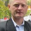 Юра, 42, г.Дивногорск