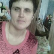 Ольга, 34, г.Володарск