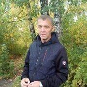 ser5_48, 44, г.Киселевск