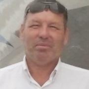 Андрей Викторович 55 лет (Весы) Анапа
