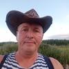 Альберт, 59, г.Казань