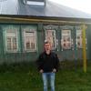 Евгений, 22, г.Нижний Новгород