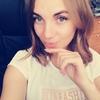 Олеся, 28, г.Смоленск
