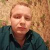 Андрей, 29, г.Новокузнецк