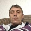 Sergej, 48, Cologne
