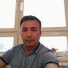 Сафар, 38, г.Железнодорожный