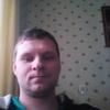 Андрей, 34, г.Касимов