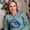 Venera, 45, Orenburg