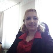 Ми́ла 76 Курск