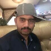yasir nadeem 29 Исламабад