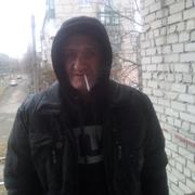 Саакян Сергей 30 Енакиево