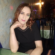 Людмила, 43, г.Домодедово