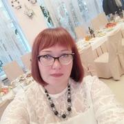 Катюша, 37, г.Ульяновск