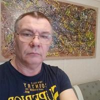 Aleksandr, 64 года, Лев, Москва