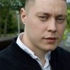 Антон, 29, г.Пермь